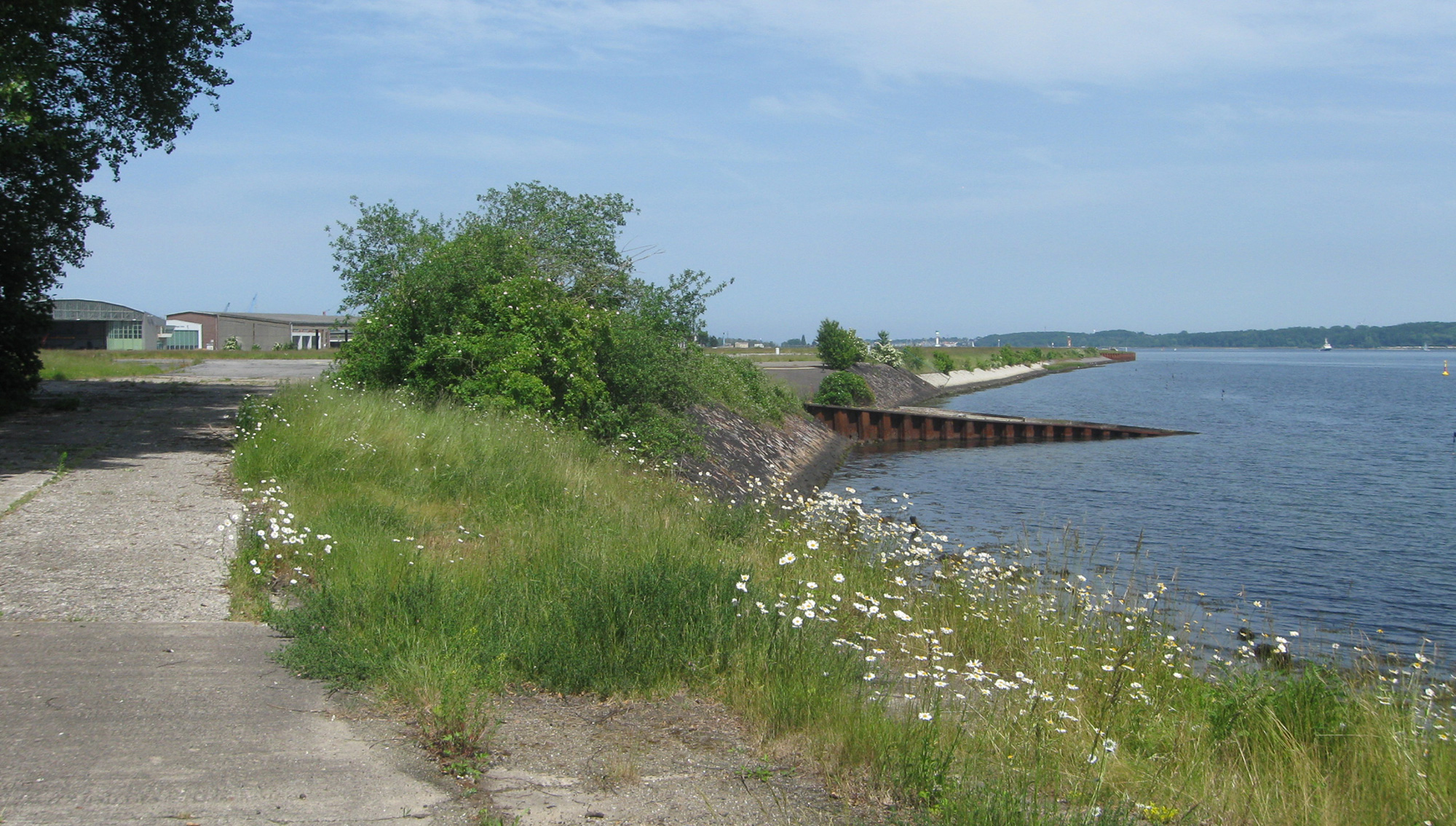 Rmp stephan lenzen landschaftsarchitekten machbarkeitsstudien - Rmp landschaftsarchitekten ...