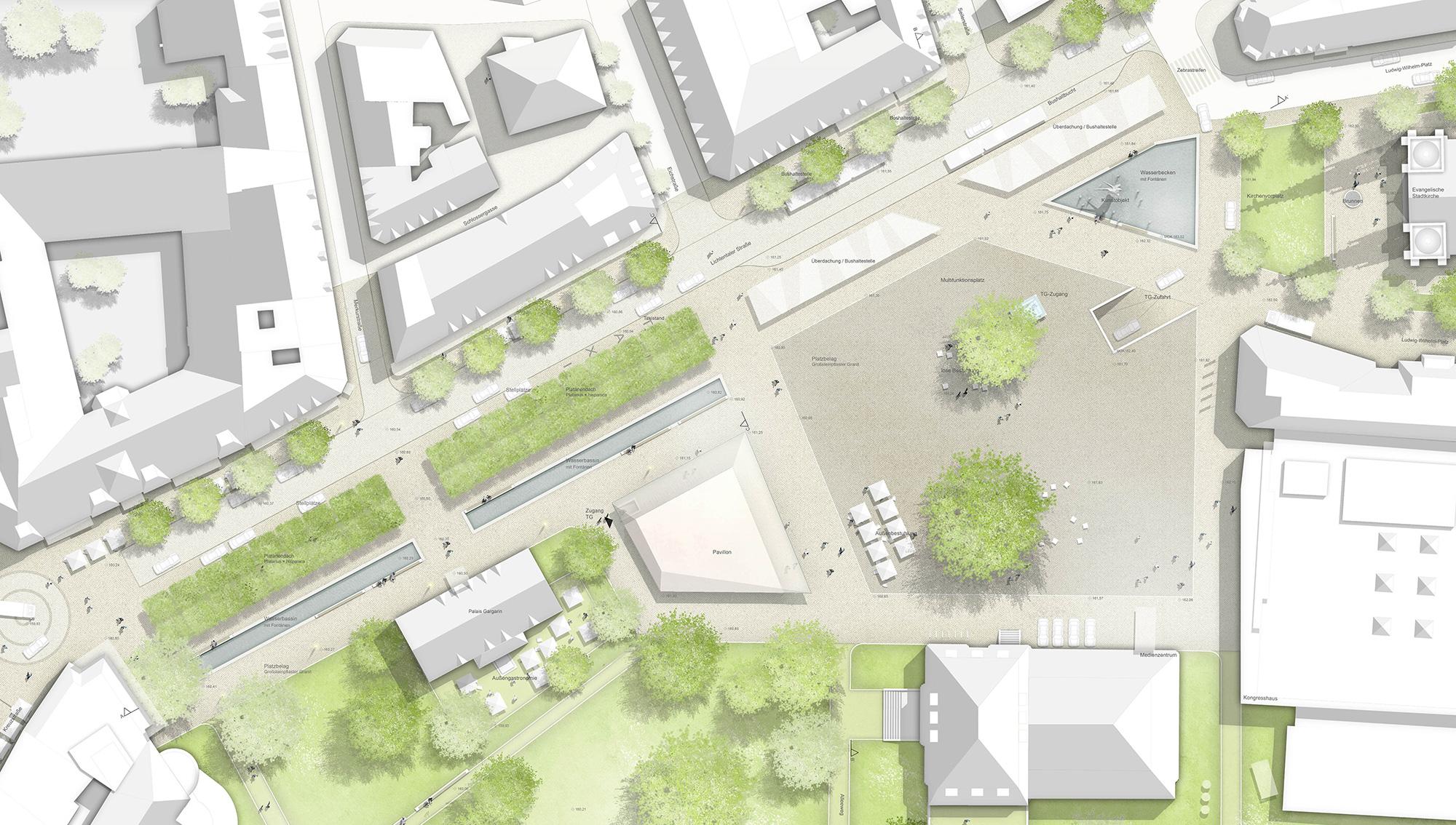 rmp stephan lenzen landschaftsarchitekten nachhaltige stadtlandschaften. Black Bedroom Furniture Sets. Home Design Ideas
